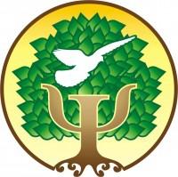 Нижегородский центр психоанализа и психологической помощи