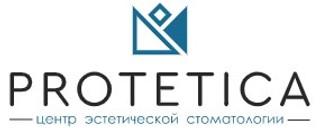 Клиника Protetika (Протетика)