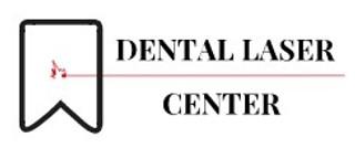 Центр лазерной стоматологии