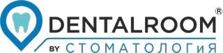 Dentalroom (Денталрум)