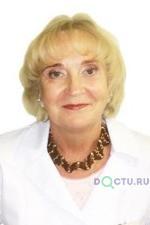 Погодина Татьяна Евгеньевна