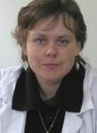 Биткина Оксана Анатольевна