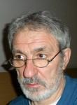 Артифексов Сергей Борисович
