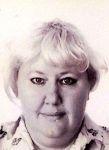 Рубанова Татьяна Павловна