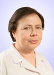 Гельман Элла Борисовна