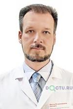 Солнцев Виктор Владимирович