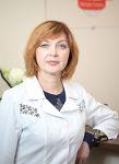 Друганова Наталия Станиславовна