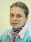 Тутина Ольга Анатольевна
