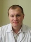 Тутин Николай Николаевич