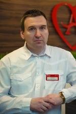 Демченко Виталий Иванович