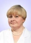 Потанина Наталья Евгеньевна