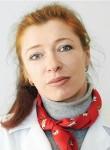 Староверова Татьяна Анатольевна