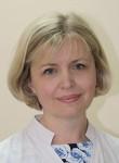Яшкова Мария Васильевна