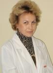 Жиганшина Татьяна Викторовна
