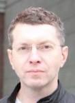 Котин Дмитрий Борисович