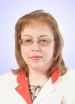 Авдеева Наталья Васильевна