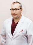 Кондратьев Павел Никандрович