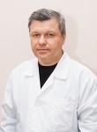 Одинцов Андрей Александрович