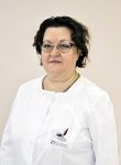 Мирошниченко Ирина Павловна