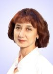 Отмахова Ирина Андреевна