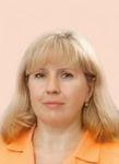 Береснева Татьяна Вячеславовна