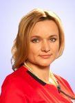 Зубкова Елена Владимировна
