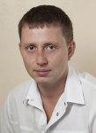 Горохов Илья Вячеславович