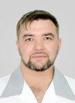 Половников Роман Вадимович