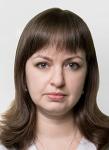 Пасечник Екатерина Александровна