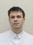 Казьмин Арсений Васильевич