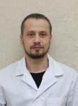 Киреев Дмитрий Андреевич