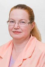 Бардова Марина Львовна