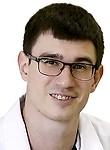 Маслов Александр Александрович