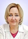 Колосова Татьяна Анатольевна