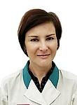 Степаненко Софья Феликсовна