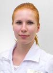 Рунова Ольга Алексеевна