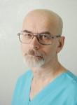 Мельников Николай Валентинович