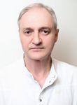Сучков Георгий Иванович