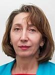 Бугрова Елена Владимировна