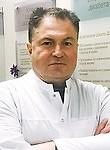 Тамжов Игорь Алексеевич