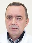 Разумовский Алексей Васильевич