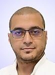 Мохсен Шериф Али