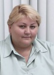 Купцова Елена Сергеевна