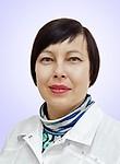 Колпащикова Ольга Владимировна