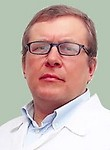 Пчелин Сергей Алексеевич