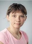 Малышева Екатерина Сергеевна