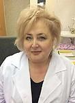 Дмитриева Галина Викторовна