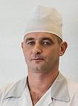 Пох Дмитрий Валерьевич