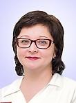Кириенко Татьяна Владимировна