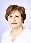 Шурганова Елена Васильевна
